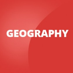 Geography (4)