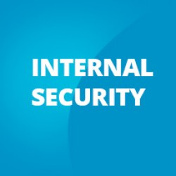 Internal Security (3)