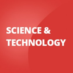 Science & Tech (1)